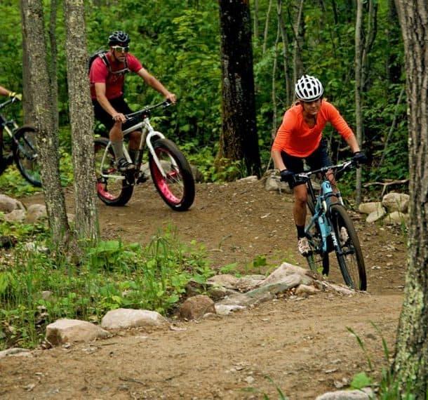Mountain-Biking-taleton