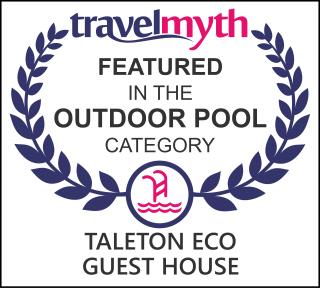 travelmyth outdoor pool