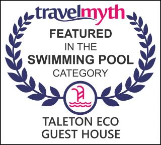 travelmyth swimming pool