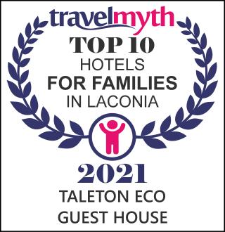 travelmyth family
