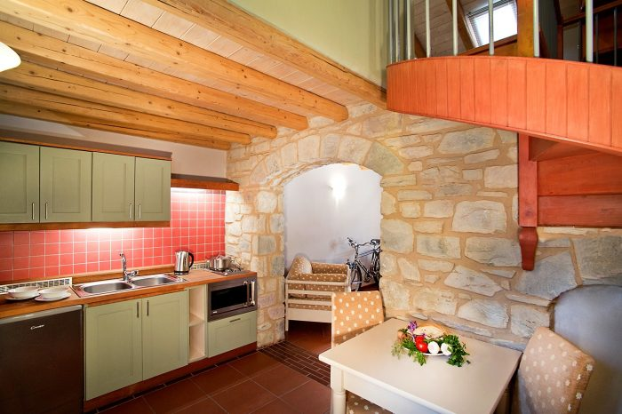 Taleton-Guest-House-Sparta-Taygete-1